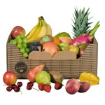 Foodbox FruitBox