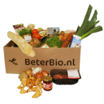 Foodbox Bio-freshbox