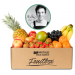 Gratis fruitbox van Mathijs Maaltijdbox