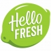 Win een HelloFresh Familybox!