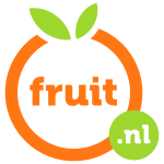 De Fruitbox (klein) is een product van Fruit.nl