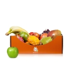 Foodbox Fruitbox (klein)
