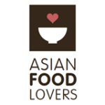 Aanbieder logo Asian Food Lovers