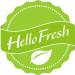 Win een HelloFresh maaltijdbox t.w.v. 92 euro!