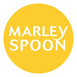 De Fruitbox Marley Spoon is een product van Marley Spoon