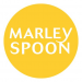 De Classic Box is een product van Marley Spoon