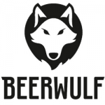 De Beerwulf Celebration Pack is een product van Beerwulf