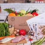Foodbox Familiebox