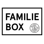De De Familiebox is een product van Familiebox